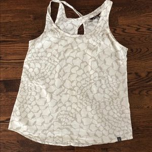 The North Face Tank Top- large